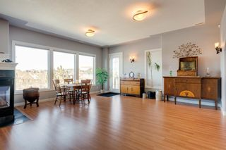 Photo 33: 11 Spring Valley Close SW in Calgary: Springbank Hill Detached for sale : MLS®# A1087458