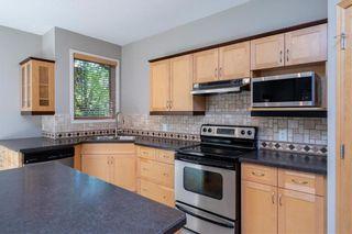 Photo 8: 5 Tansi Lane in Winnipeg: Sage Creek Condominium for sale (2K)  : MLS®# 202013750