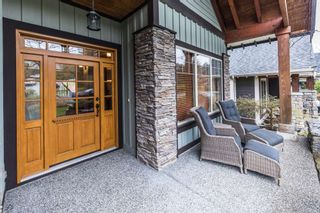 """Photo 18: 13853 DOCKSTEADER Loop in Maple Ridge: Silver Valley House for sale in """"SILVER VALLEY"""" : MLS®# R2256822"""