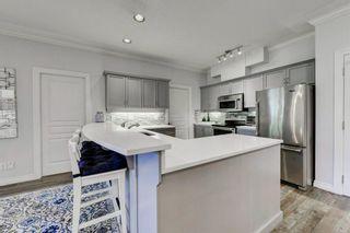 Photo 7: 311 2320 Erlton Street SW in Calgary: Erlton Apartment for sale : MLS®# A1148825