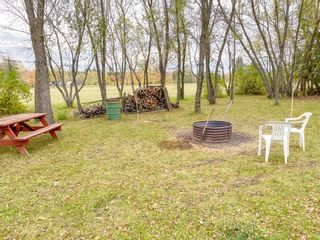 Photo 16: 15 Birch Place in White Mud Falls: R28 Residential for sale : MLS®# 202125009