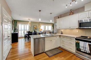 Photo 9: 501 2755 109 Street in Edmonton: Zone 16 Condo for sale : MLS®# E4254917