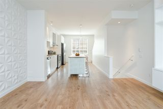 """Photo 10: 14 8438 207A Street in Langley: Willoughby Heights Townhouse for sale in """"YORK BY Mosaic"""" : MLS®# R2494521"""