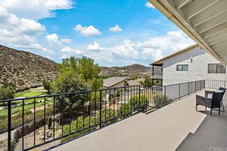 Photo 37: 30655 Early Round Drive in Canyon Lake: Residential for sale (SRCAR - Southwest Riverside County)  : MLS®# SW21132703