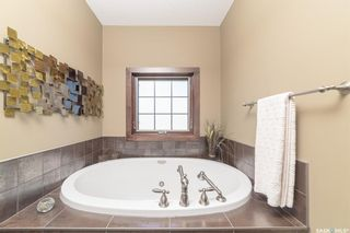Photo 25: 4010 Goldfinch Way in Regina: The Creeks Residential for sale : MLS®# SK838078