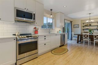 Photo 5: 3674 DUNSMUIR Way in Abbotsford: Abbotsford East House for sale : MLS®# R2553788