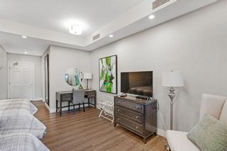 Photo 37: 319 9449 19 Street SW in Calgary: Palliser Apartment for sale : MLS®# A1050342