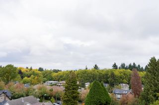 """Photo 12: 802 2121 W 38TH Avenue in Vancouver: Kerrisdale Condo for sale in """"ASHLEIGH COURT"""" (Vancouver West)  : MLS®# R2623067"""