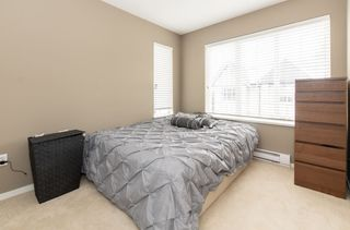 "Photo 13: 42 20875 80 Avenue in Langley: Willoughby Heights Townhouse for sale in ""PEPPERWOOD"" : MLS®# R2539819"