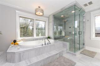 Photo 21: 6432 FAIRWAY Street in Chilliwack: Sardis East Vedder Rd House for sale (Sardis)  : MLS®# R2549649