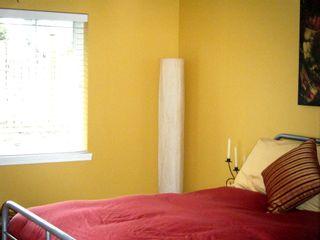 Photo 23: 6012 Falaise Road in Duncan: Z3 Duncan Half Duplex for sale (Zone 3 - Duncan)  : MLS®# 352802