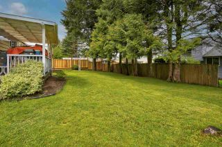 Photo 30: 27153 34 Avenue: House for sale in Langley: MLS®# R2577651