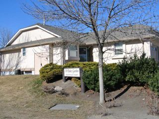 Photo 9: 1 1750 MCKINLEY Court in : Sahali Townhouse for sale (Kamloops)  : MLS®# 125907