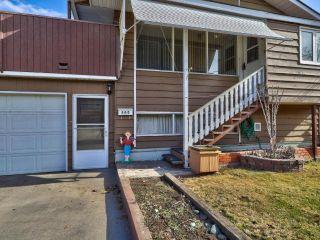 Photo 14: 960 13TH STREET in Kamloops: Brocklehurst House for sale : MLS®# 160752