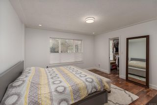 Photo 17: 3859 Epsom Dr in : SE Cedar Hill House for sale (Saanich East)  : MLS®# 872534