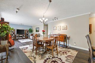 Photo 9: 2308 26 Street: Nanton Detached for sale : MLS®# A1131101