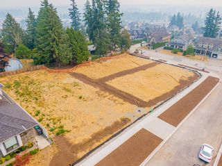 Photo 3: 5412 187 Street in Surrey: Cloverdale BC Land for sale (Cloverdale)  : MLS®# R2615669