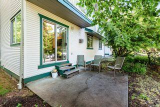 Photo 8: 101 2647 Muir Rd in : CV Courtenay East Condo for sale (Comox Valley)  : MLS®# 876440