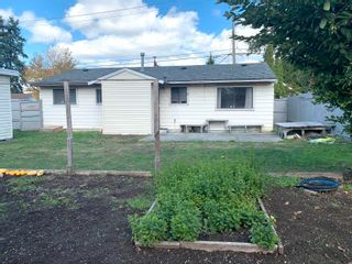 Photo 7: 11708 92 Avenue in Delta: Annieville House for sale (N. Delta)  : MLS®# R2619323