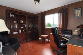 Photo 9: 2807 RAMBLER WAY in Coquitlam: Scott Creek House for sale : MLS®# R2178709
