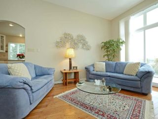Photo 2: 794 Country Club Dr in COBBLE HILL: ML Cobble Hill House for sale (Malahat & Area)  : MLS®# 751968