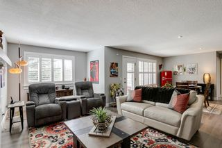 Photo 36: 6 Ravine Drive: Heritage Pointe Semi Detached for sale : MLS®# A1106141