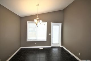 Photo 9: 142 Senick Crescent in Saskatoon: Stonebridge Residential for sale : MLS®# SK833191