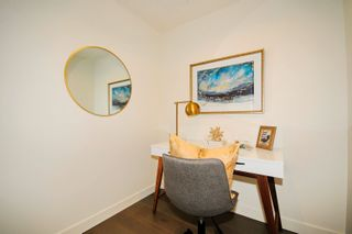 Photo 15: 105 5289 CAMBIE Street in Vancouver: Cambie Condo for sale (Vancouver West)  : MLS®# R2623820