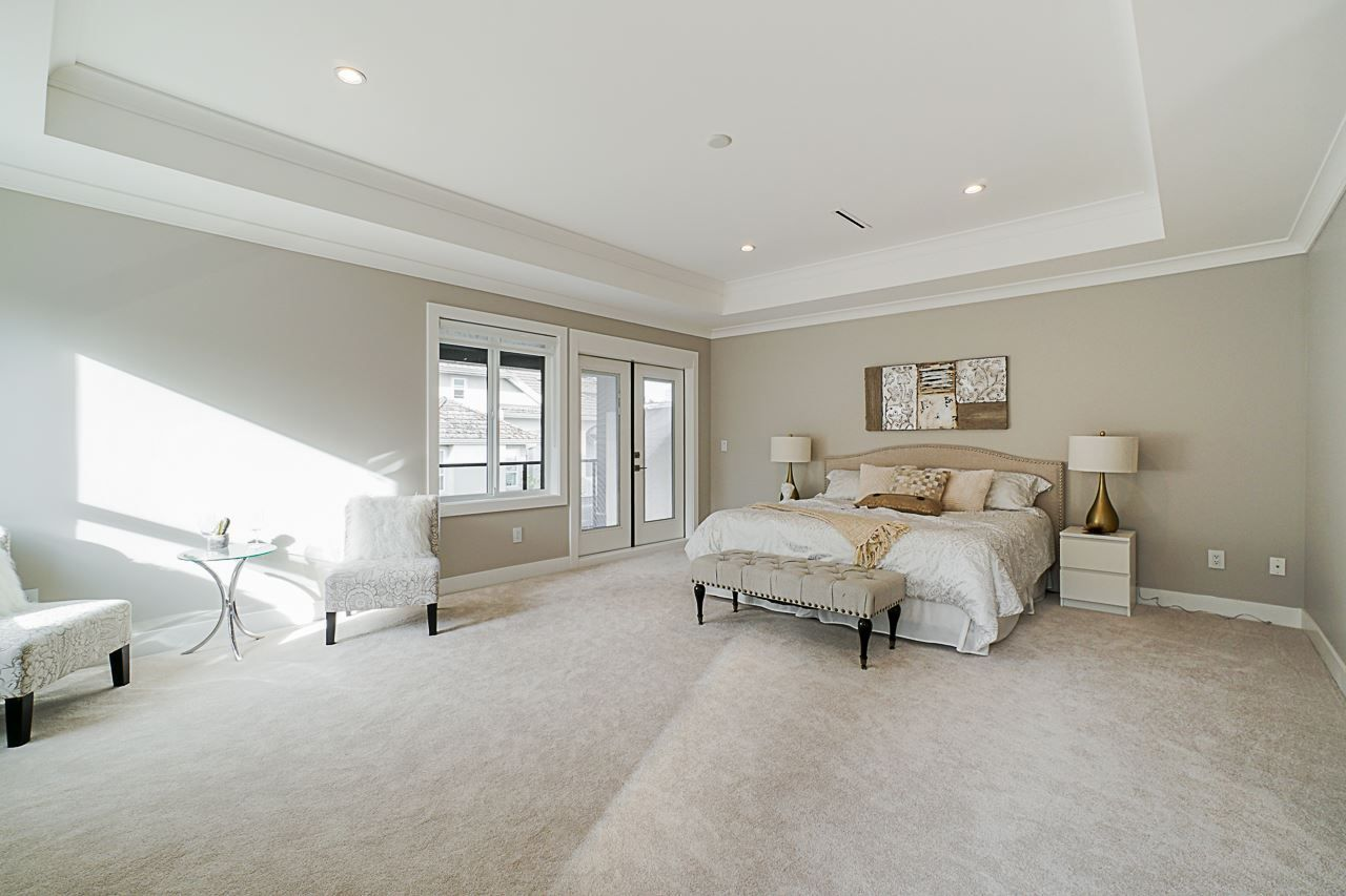Photo 17: Photos: 1909 RHODENA AVENUE in Coquitlam: Central Coquitlam House for sale : MLS®# R2353030