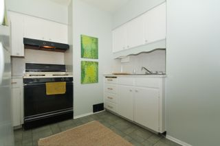 Photo 14: 3652 POINT GREY Road in Vancouver: Kitsilano House for sale (Vancouver West)  : MLS®# R2617908