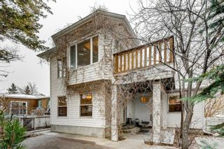 Photo 30: 3519 Centre A Street NE in Calgary: Highland Park Detached for sale : MLS®# A1054638