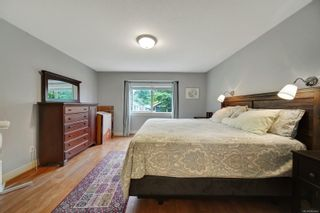 Photo 15: 356 Wessex Lane in : Na University District House for sale (Nanaimo)  : MLS®# 884043