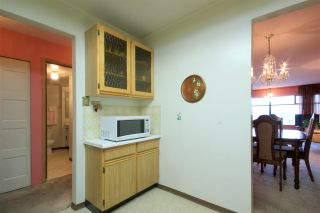 """Photo 17: 1803 615 BELMONT Street in New Westminster: Uptown NW Condo for sale in """"BELMONT TOWERS"""" : MLS®# R2123031"""