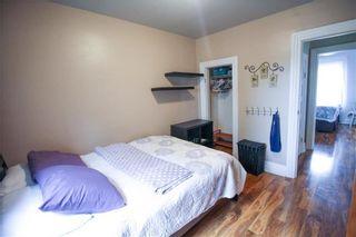 Photo 31: 745 Warsaw Avenue in Winnipeg: Residential for sale (1B)  : MLS®# 202012998