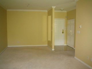 """Photo 6: 244 3098 GUILDFORD Way in Coquitlam: North Coquitlam Condo for sale in """"MARLBOROUGH HOUSE"""" : MLS®# V950201"""