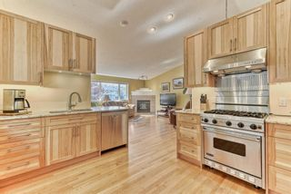 Photo 13: 7 Scotia Landing NW in Calgary: Scenic Acres Row/Townhouse for sale : MLS®# A1146386