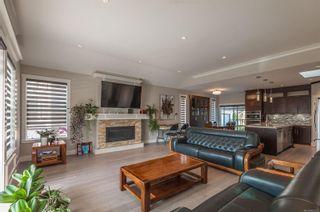 Photo 13: 5764 Linyard Rd in : Na North Nanaimo House for sale (Nanaimo)  : MLS®# 863272