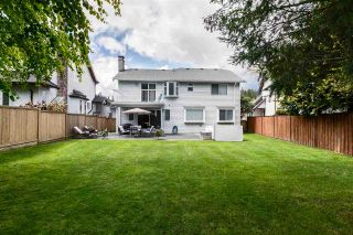Photo 2: 639 26TH CRESCENT in North Vancouver: Tempe House for sale : MLS®# R2174218