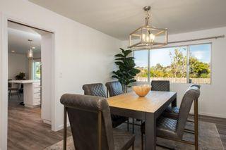 Photo 5: LA JOLLA House for sale : 5 bedrooms : 8373 Prestwick Dr