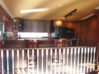 Photo 13: 867 Stayte Rd in White Rock: Home for sale