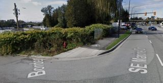 Photo 7: 1553 E KENT NORTH AVENUE in Vancouver: South Marine Industrial for sale (Vancouver East)  : MLS®# C8036572