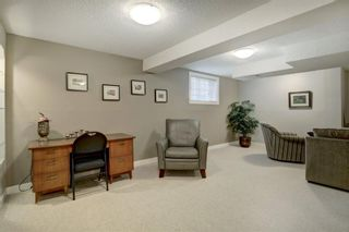 Photo 26: 193 Woodford Close SW in Calgary: Woodbine Detached for sale : MLS®# A1108803