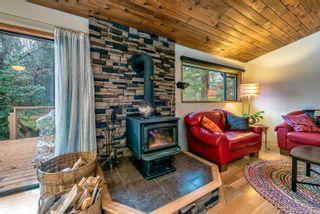 Photo 21: 889 Acacia Rd in : CV Comox Peninsula House for sale (Comox Valley)  : MLS®# 861263