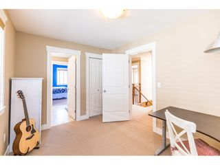 Photo 16: 6201 48A Avenue in Delta: Holly House for sale (Ladner)  : MLS®# R2396607
