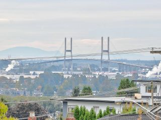 """Photo 18: 217 836 TWELFTH Street in New Westminster: West End NW Condo for sale in """"London Place"""" : MLS®# R2624744"""