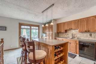 Photo 10: 5016 2 Street NW in Calgary: Thorncliffe Detached for sale : MLS®# A1134223