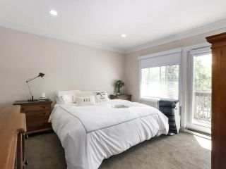 "Photo 17: 2160 W 37TH Avenue in Vancouver: Kerrisdale House for sale in ""Kerrisdale"" (Vancouver West)  : MLS®# R2459837"