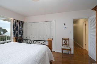 Photo 9: 5002 Georgia Park Terr in : SE Cordova Bay House for sale (Saanich East)  : MLS®# 867443