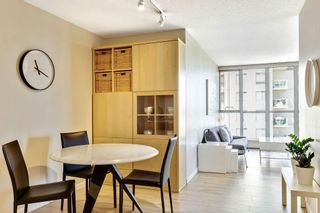 Photo 6: 1103 650 10 Street SW in Calgary: Downtown West End Apartment for sale : MLS®# A1097704