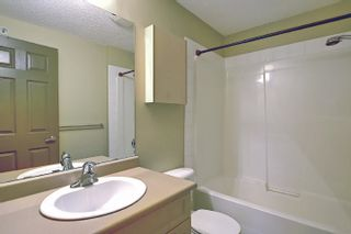 Photo 24: 321 6315 135 Avenue in Edmonton: Zone 02 Condo for sale : MLS®# E4255490